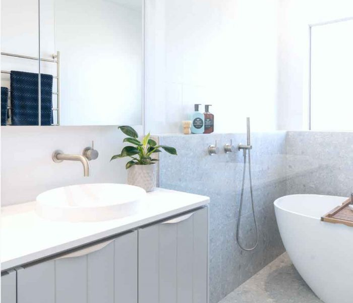 Bathroom-Product-Guide-2