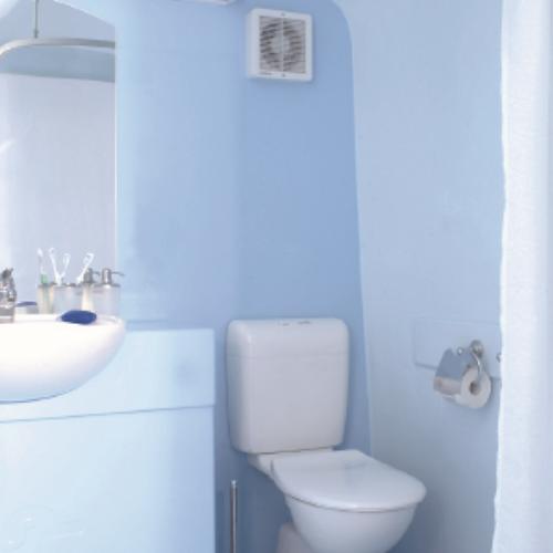 Toilet Photoytt
